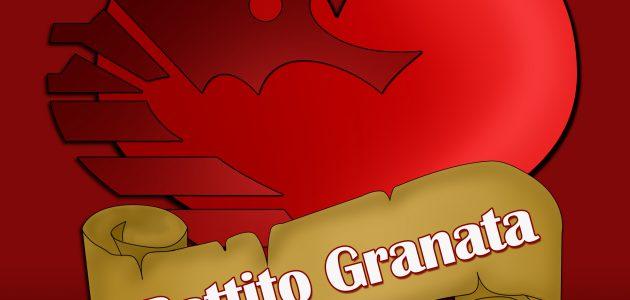 Battito Granata