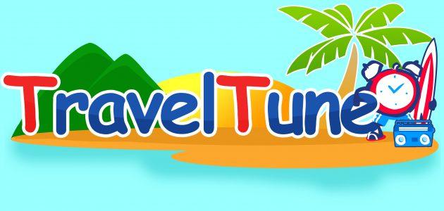 TravelTune