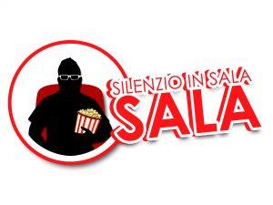 silenzio_in_sala