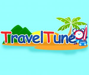 traveltune