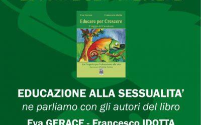 Educazione alla sessualità al museo archeologico di Pontecagnano