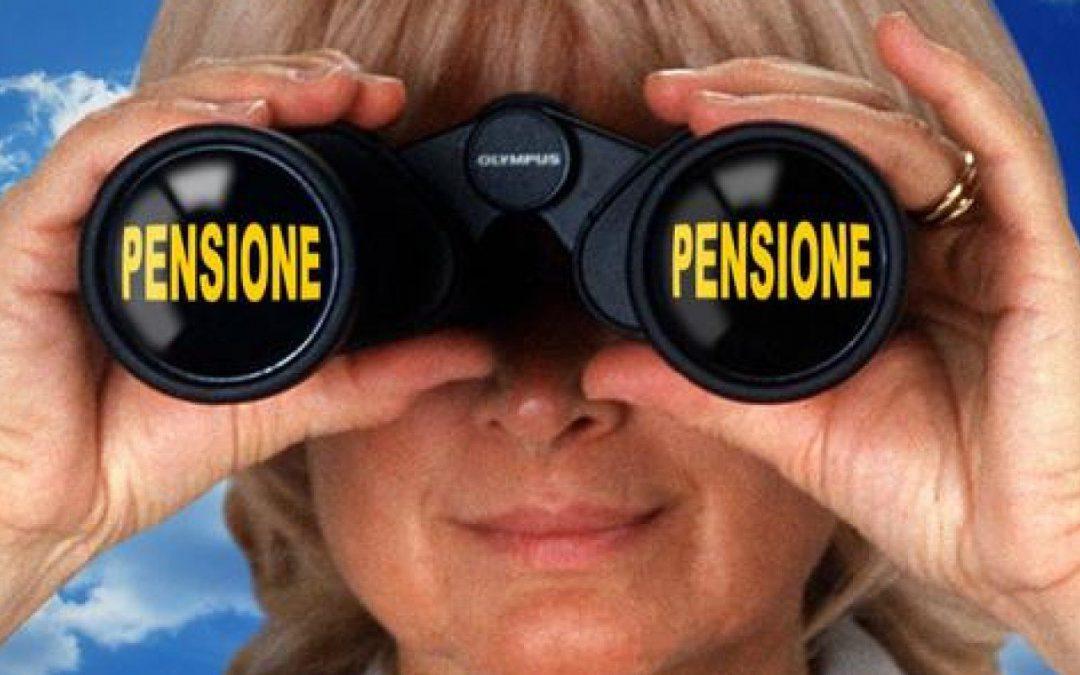 Legge di Stabilità e rebus pensioni per il Governo, atteso alla ricerca di risorse economiche.