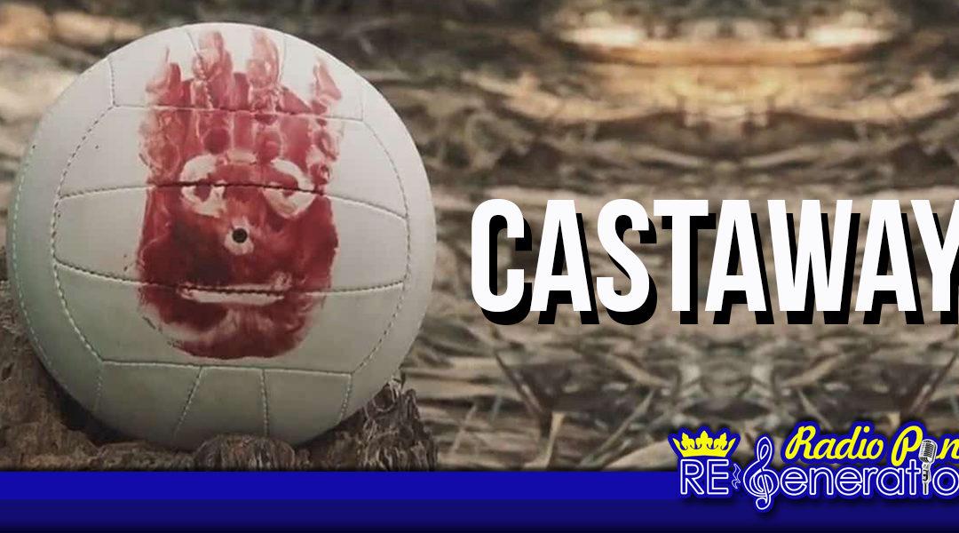 Puntata n.148 – Castaway!