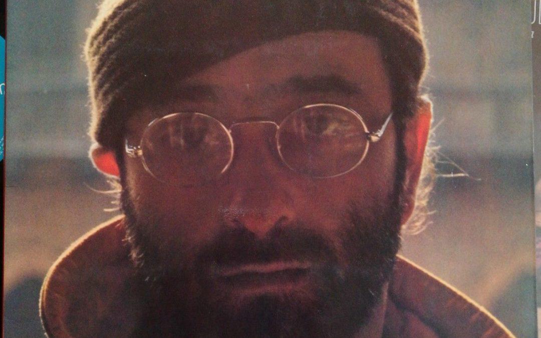 Lucio Dalla Legacy Edition a 40 anni dalla prima pubblicazione