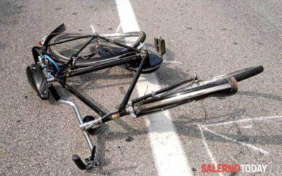 Straniero travolto e ucciso in litoranea: indagato automobilista di Pontecagnano