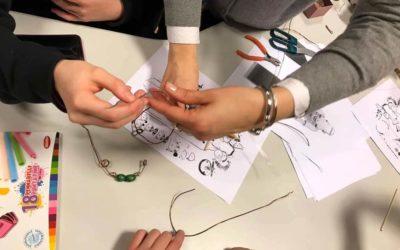 Museo senza limiti: laboratori di archeologia per bambini a Pontecagnano Faiano