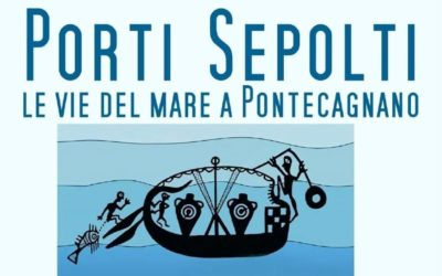 Giornata della guida turistica: visite e solidarietà a Pontecagnano Faiano