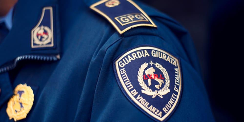 Due tentati furti a Pontecagnano: ladri costretti alla fuga