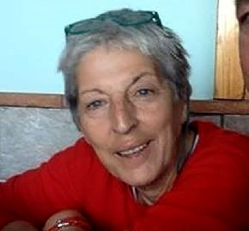 """Io positiva al Covid19, chiedo la tutela dei sanitari"": intervista a Margaret Cittadino"
