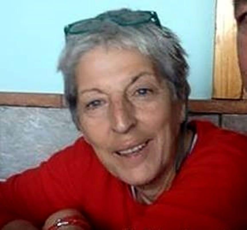 """""""Io positiva al Covid19, chiedo la tutela per i sanitari"""": intervista a Margaret Cittadino"""