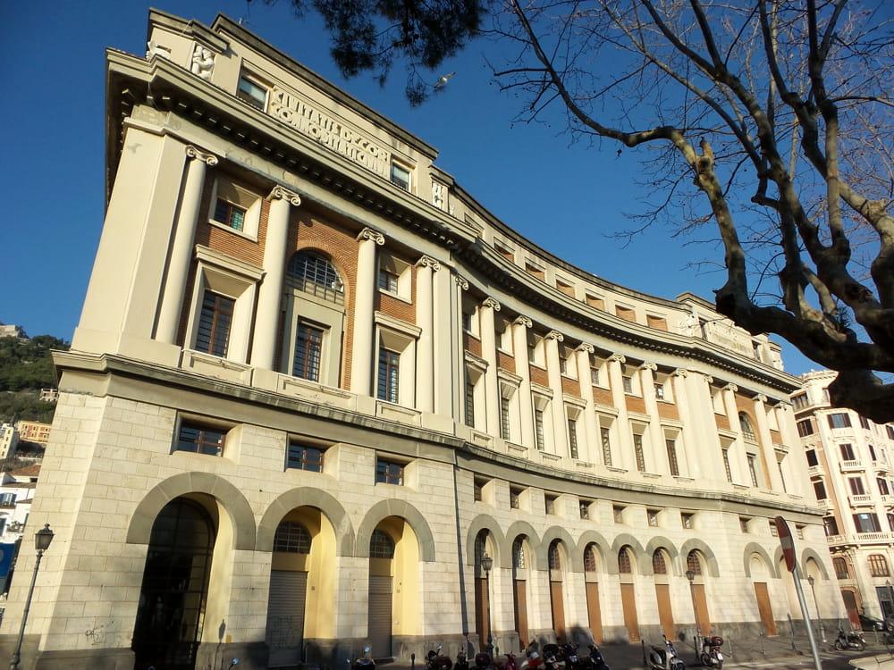 Contributo per le persone con disabilità: l'avviso dei comuni di Salerno e Pellezzano
