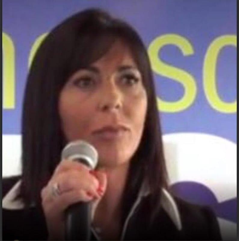 """Covid-19, Imma Vietri (FdI): """"Misure straordinarie per il settore cerimonie"""""""