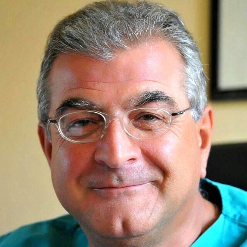 """Fiocchi azzurri e rosa ai tempi del Covid-19, il dottor Petta: """"Molte coppie sterili in attesa di bebè"""""""