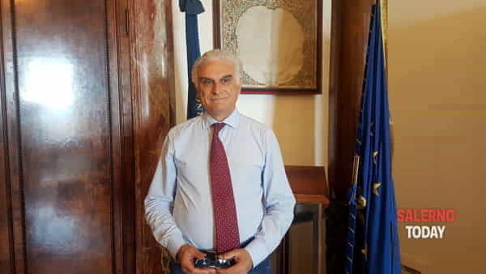 """""""NO impianti rifiuti"""", delibera approvata all'unanimità a Sarno"""