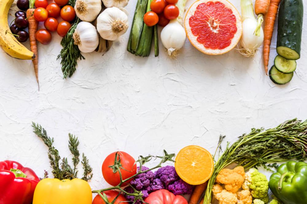 Alimentazione post quarantena: ecco come crearsi una nuova routine