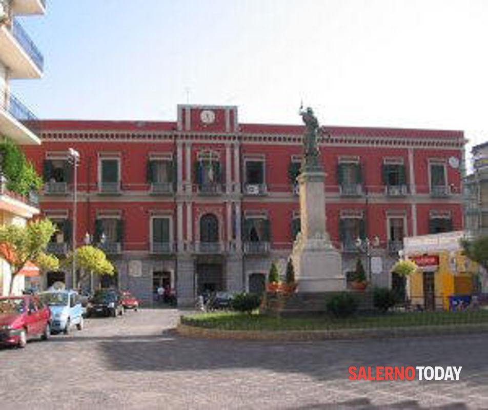 Pagani, sciolto il consiglio comunale: il commento dell'ex sindaco Bottone
