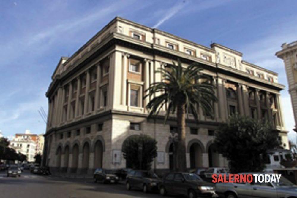 """Forum dei Giovani, il Comune di Salerno lo boccia: """"E' un peso burocratico"""""""