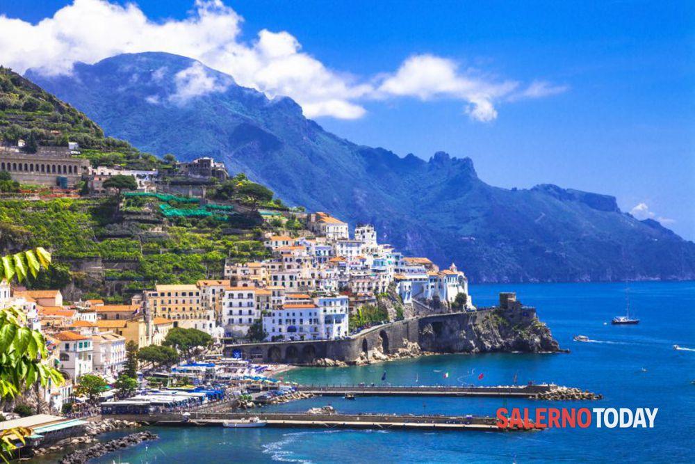 La Costiera Amalfitana riapre al pubblico, tra speranze e protocolli