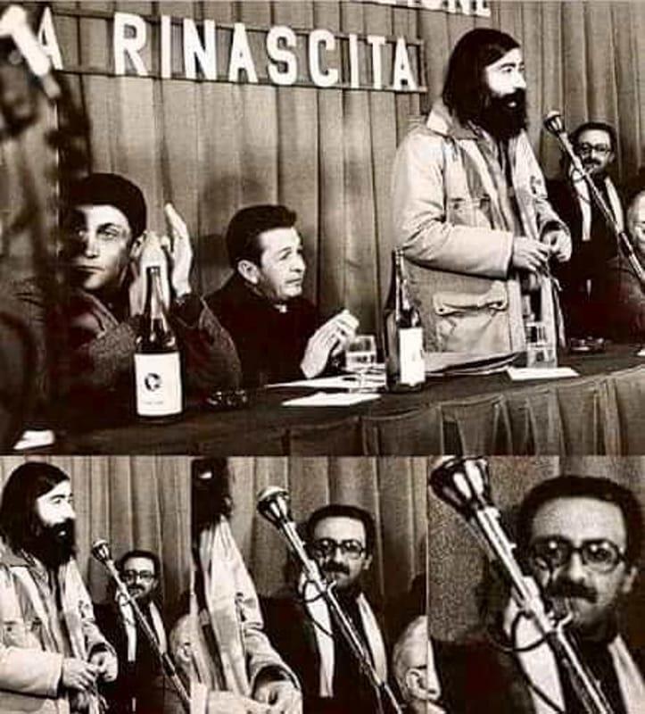 """Rai 3, puntata speciale di """"Blob"""" sul governatore della Campania De Luca"""