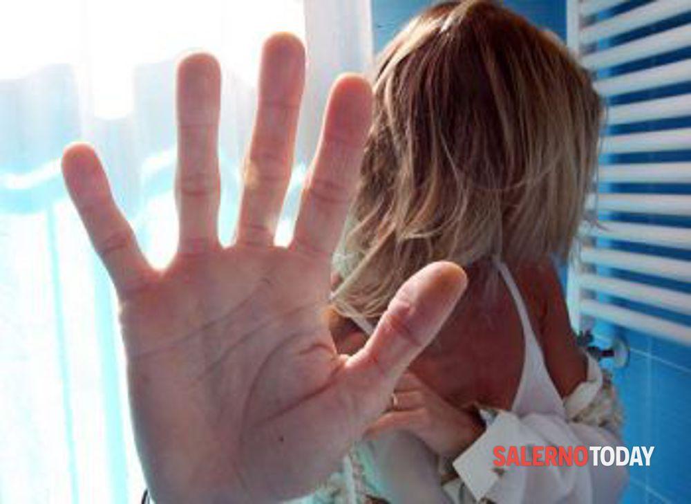 Eboli, riattivati i locali del Centro Anti Violenza