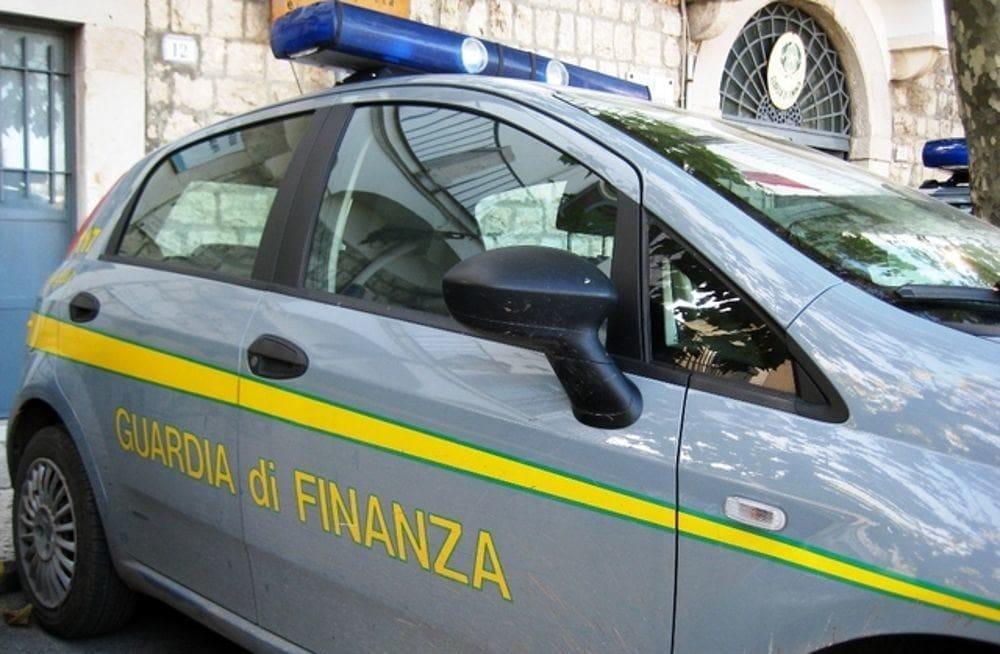 Pistolettate contro un finanziere a Sarno: giudice ordina nuove indagini