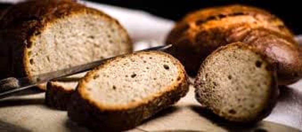 La ricetta del pane di grano franto: ecco la preparazione di Helga Liberto