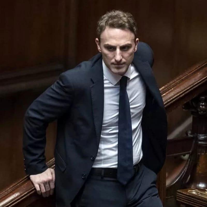 Stop impianti rifiuti a Battipaglia e Eboli: parla Piero De Luca (Pd)