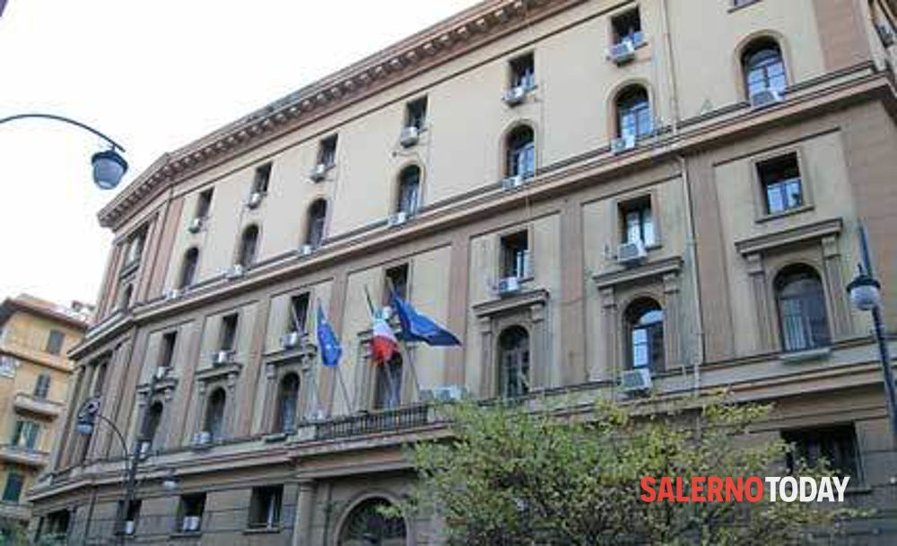 Campania sicura: al via l'Osservatorio Cultura per affrontare l'emergenza