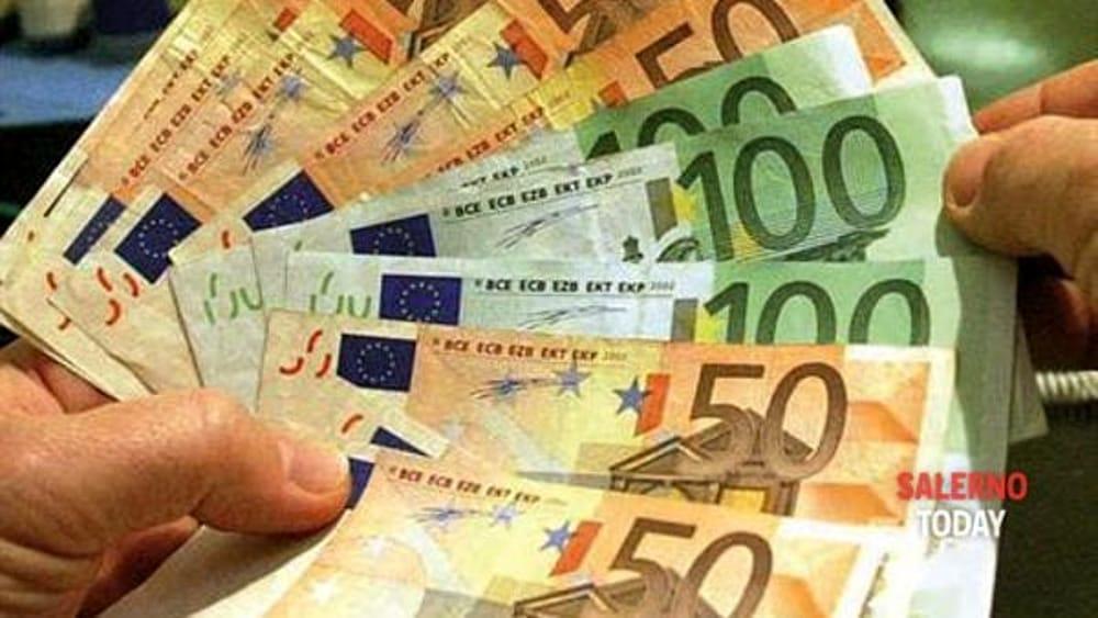 IMU: la scadenza delle rate a Bracigliano
