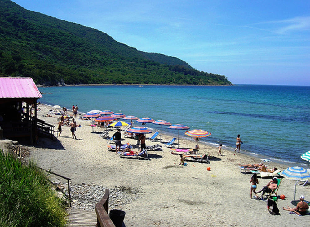 Estate sicura ad Agropoli: ecco il piano per le spiagge