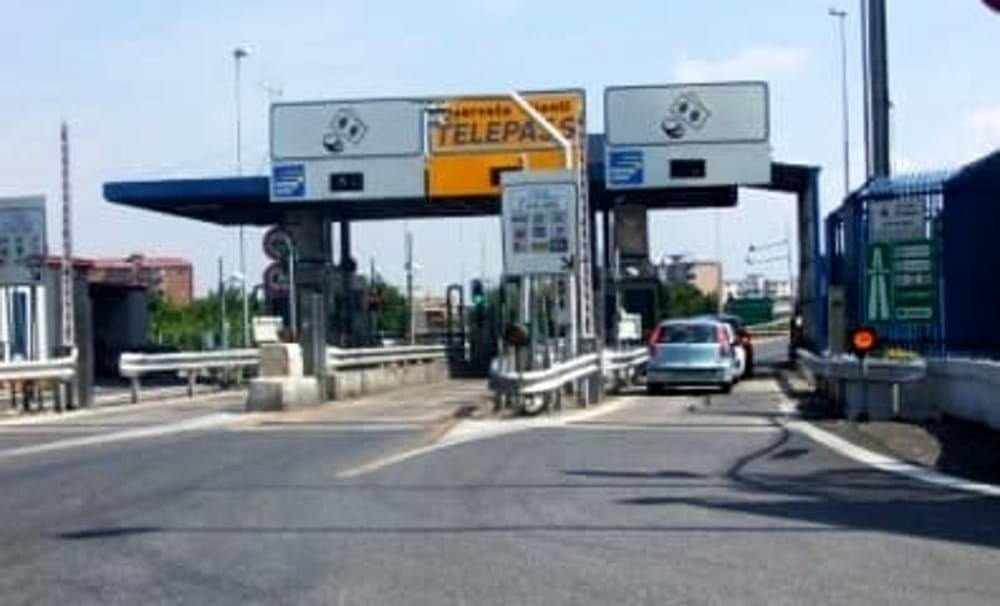 Casello di Angri Nord, Ferraioli scrive al Ministero delle Infrastrutture