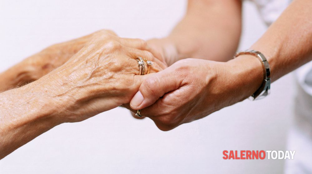 Assistenza domiciliare anziani a Salerno: tutte le informazioni