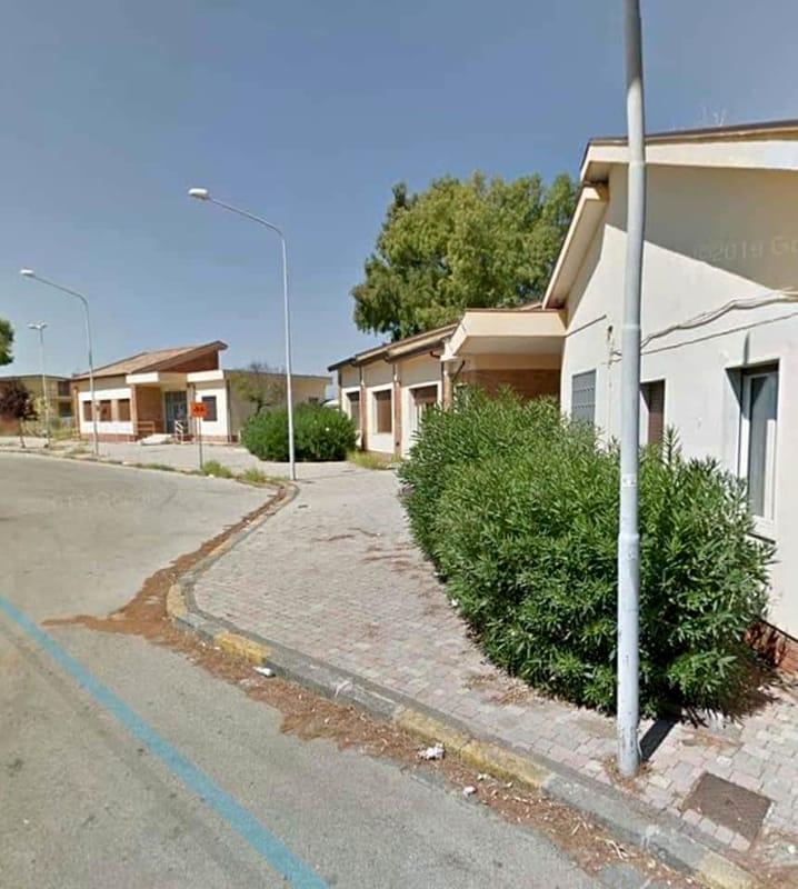 Federalismo demaniale a Battipaglia: il Comune acquisisce immobili