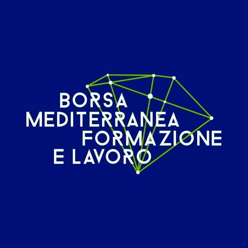 Borsa Mediterranea della Formazione e del Lavoro, interviene De Luca: la diretta