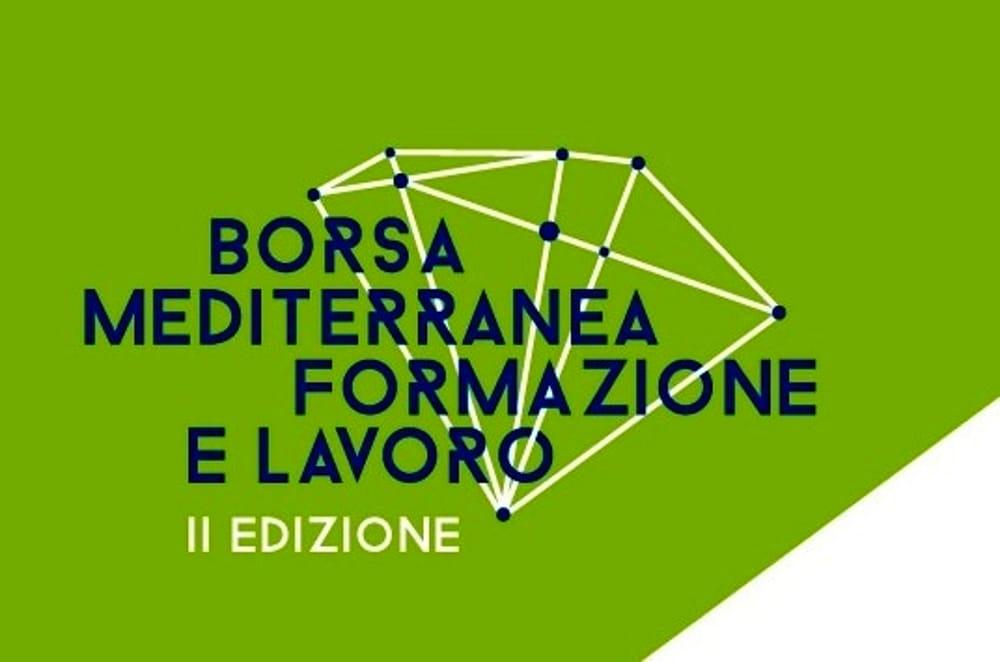 Maratona virtuale BMFL 2020: la diretta della seconda giornata