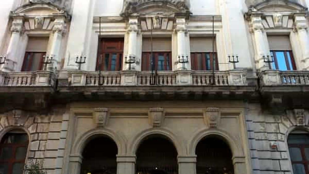 Camera di Commercio a Salerno: tutte le informazioni