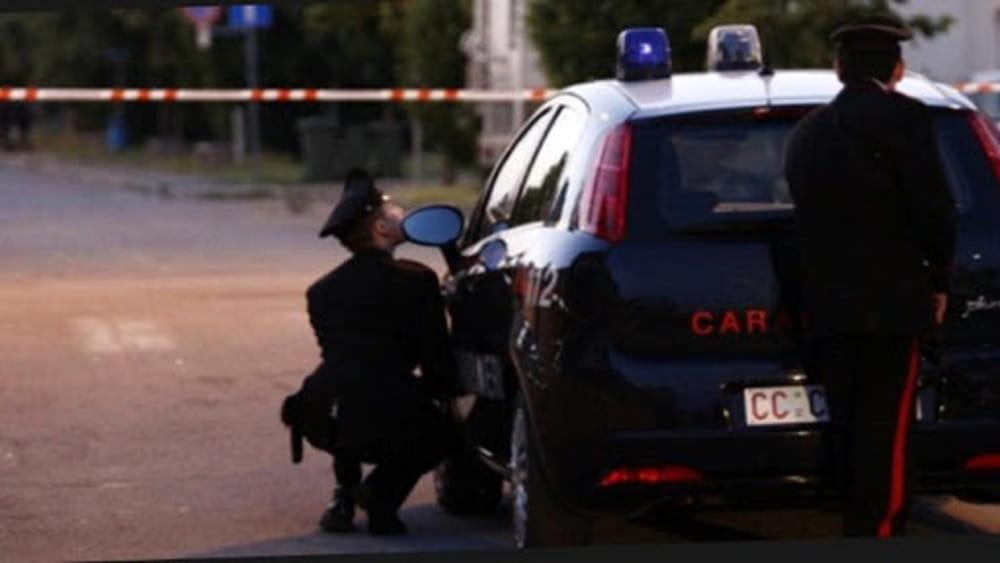 Angri, agguato di fuoco ad imprenditore: in carcere un sospettato di 35 anni