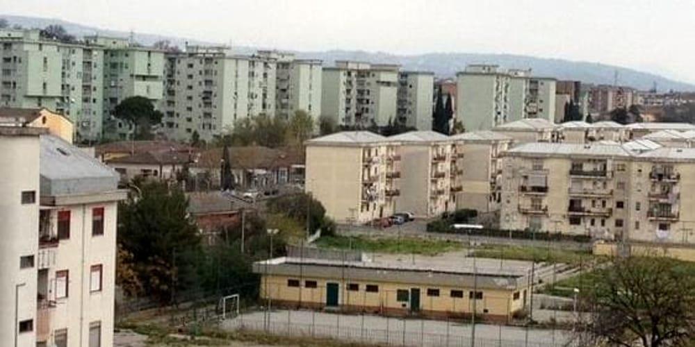 Case popolari a Salerno: tutte le informazioni