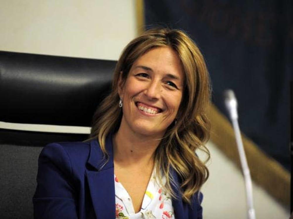 """Voucher Formativi """"Io ho un sogno"""" in Campania: pubblicato il primo elenco"""