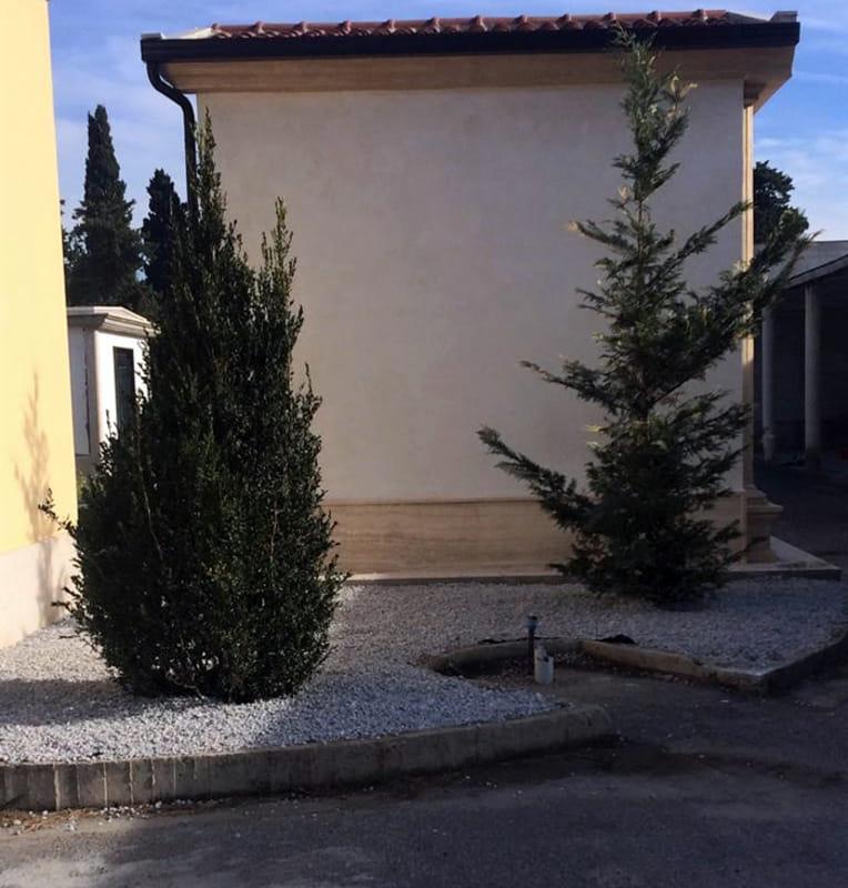 Covid-19 a Roccapiemonte, c'è l'ok del sindaco: Santa Messa per ricordare i defunti