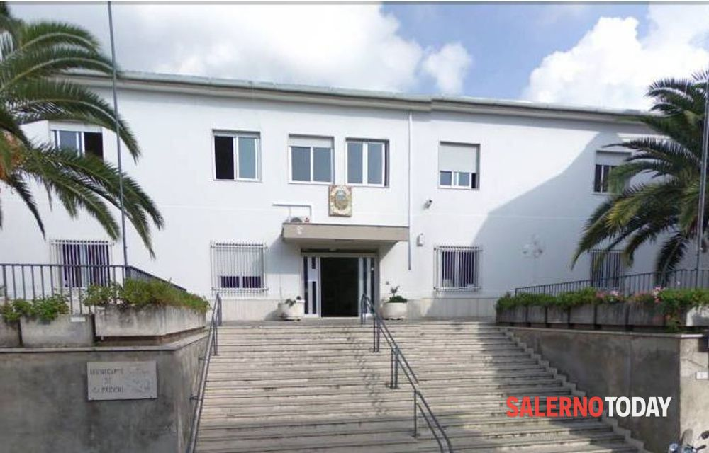 Capaccio Paestum: pronto il Front Office dell'ufficio comunale Tributi