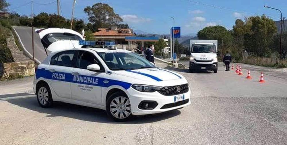 Sicurezza a Castellabate, arrivano i fondi per rafforzare i controlli