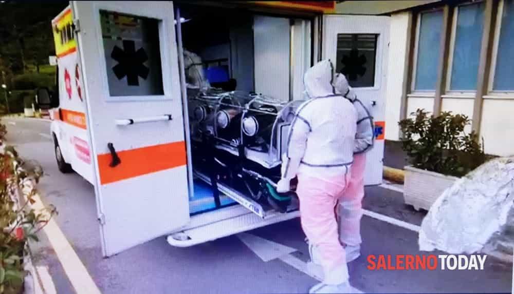 Covid-19, sono sei i nuovi casi positivi in Campania: il bollettino