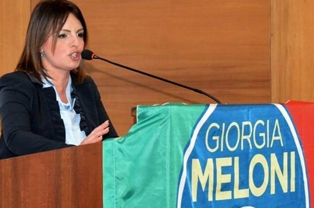 Fase 3 a Salerno, FdI chiede al Comune di posticipare il pagamento dell'Imu