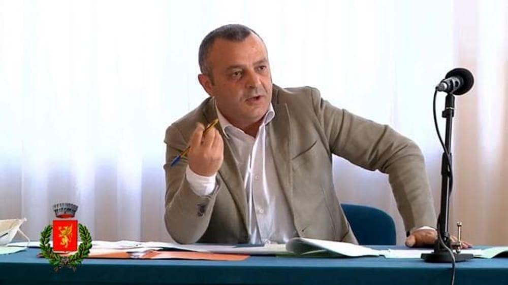 Giffoni Sei Casali: rinviato il pagamento dell'IMU