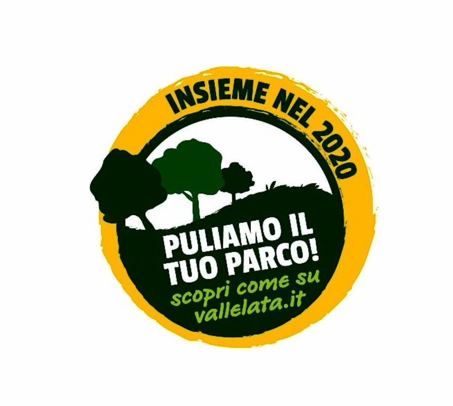 """Vallelata e Legambiente lanciano la campagna """"Puliamo il tuo parco!"""": tappa a Salerno"""