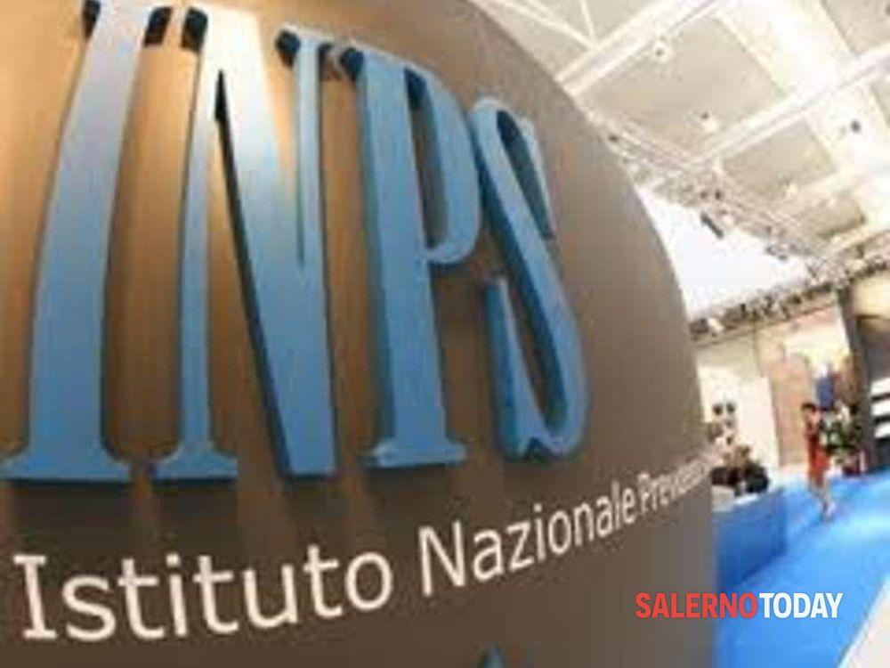Inps: sedi ed indirizzi degli uffici a Salerno e provincia