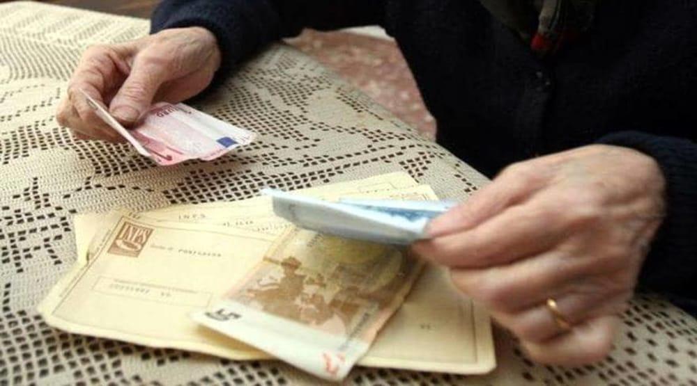 Tentato di truffare gli anziani della Costiera: denunciati due giovani