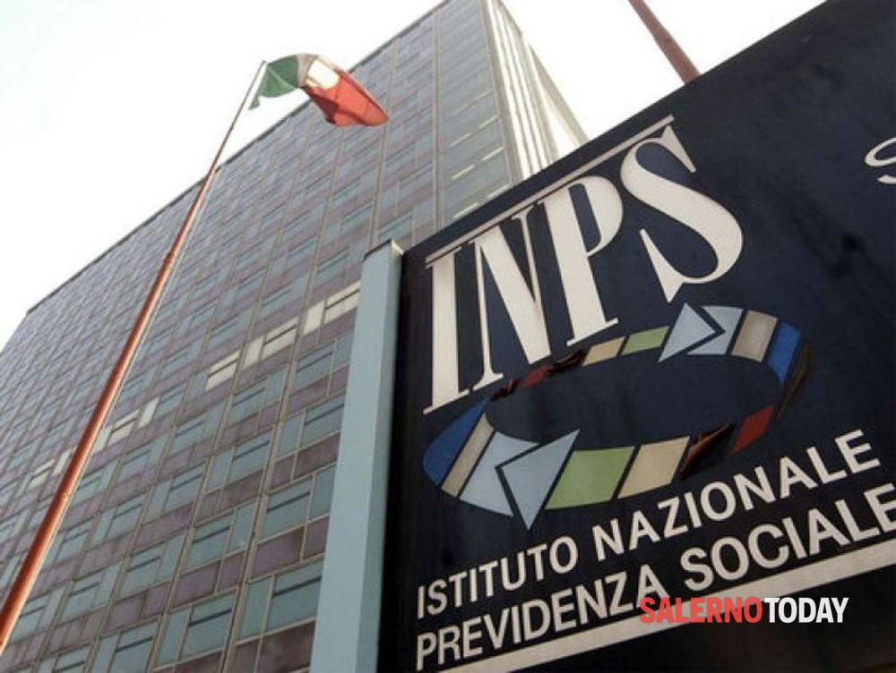 Inps, per ottenere il reddito d'emergenza serve dichiarazione sostitutiva valida