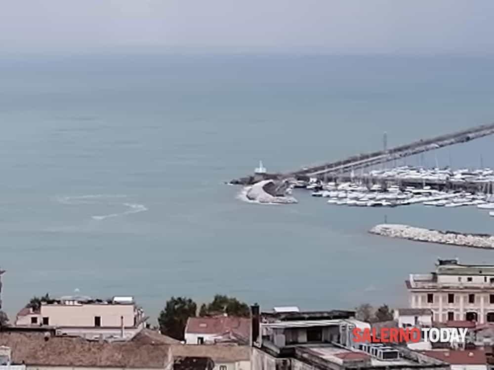 Turismo, Lega scrive a Breton: settore balneare rischia il collasso